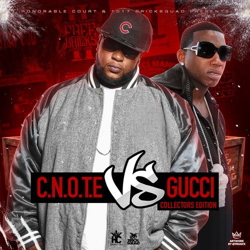 Gucci_Mane_C-note_Vs_Gucci-front-large