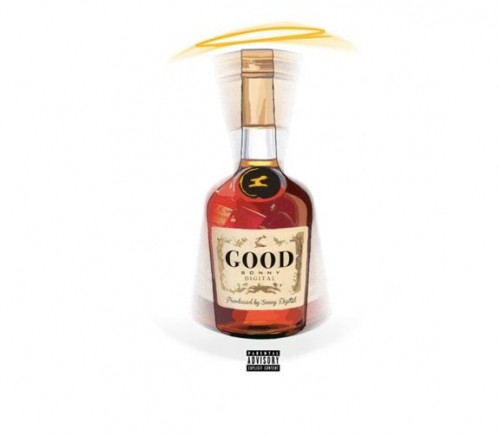 Sonny Digital - Good