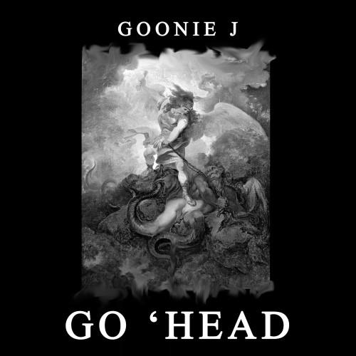 Goonie J - Go Head