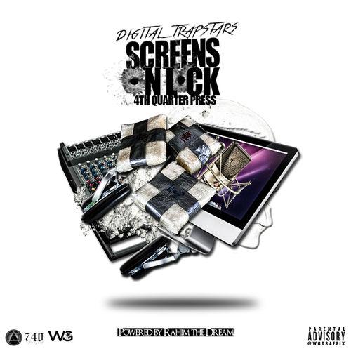 Usher - I Still Got It