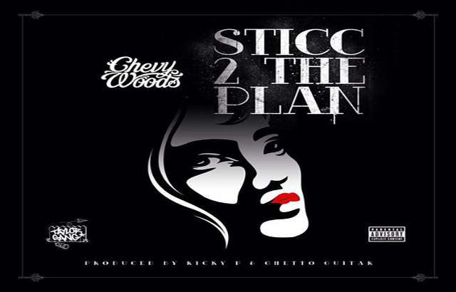 chey_woods_sticc_2_the_plan