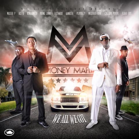 money_mafia_cover1_final1-2