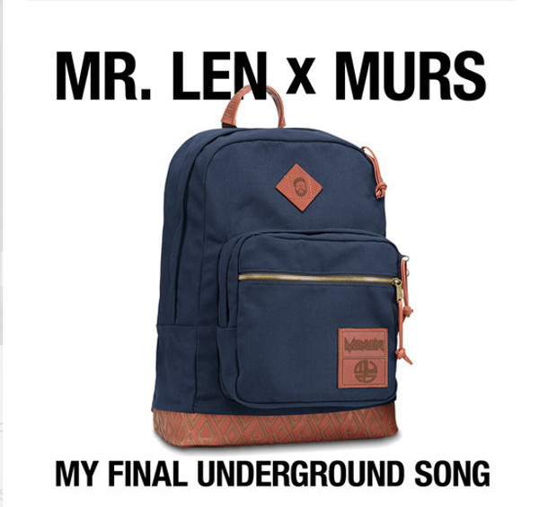 mr-len-murs-my-final-underground-song-lead