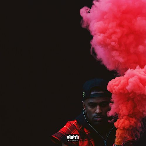 Big Sean - Used To
