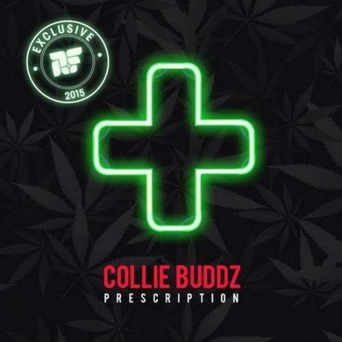 Collie Buddz - Prescription