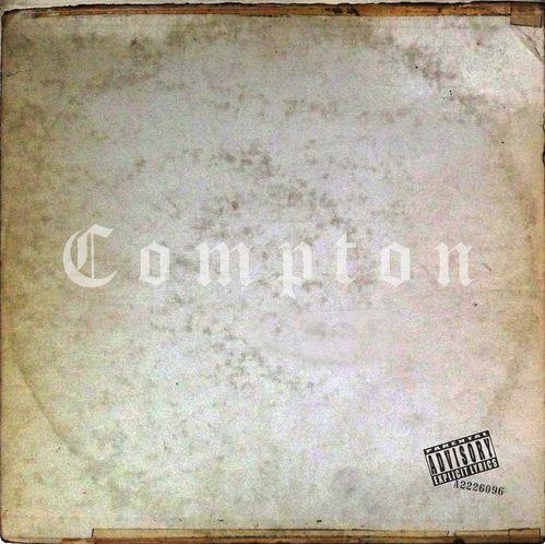 Problem - Compton