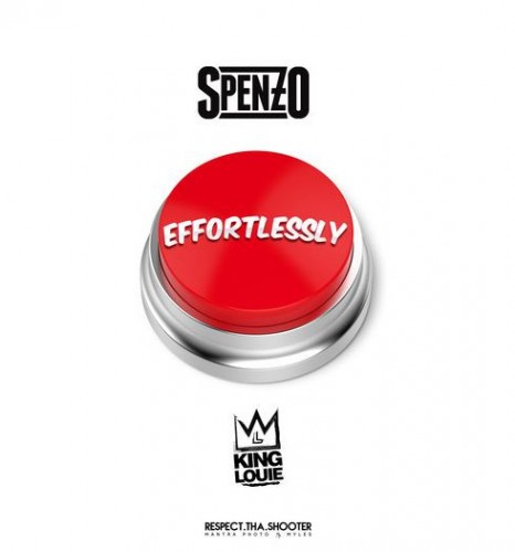 Spenzo - Effortlessly