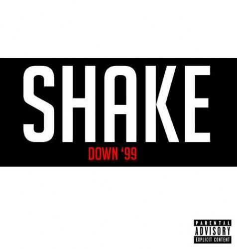 Vic Mensa - Shakedown '99
