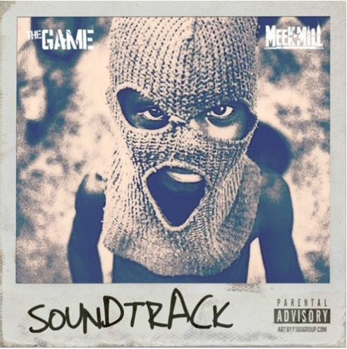 Game - Soundtrack