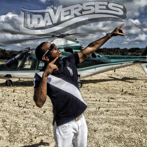 Ludacris - One Time
