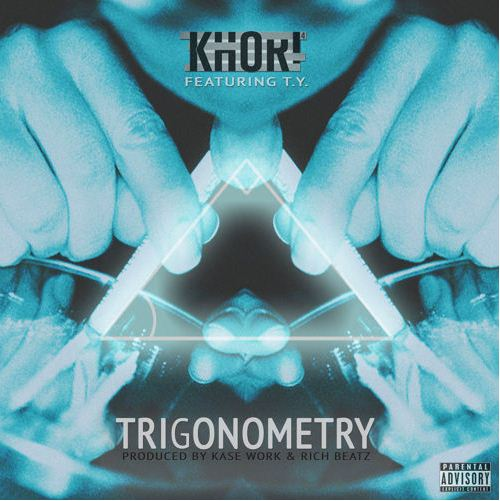Khori 4 - Trigonometry