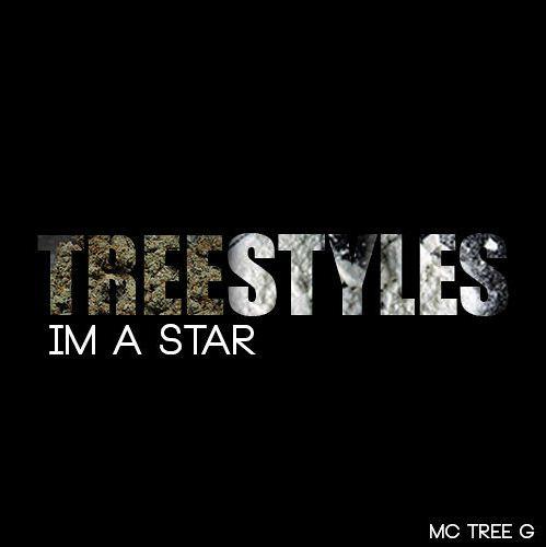 Tree - I'm A Star