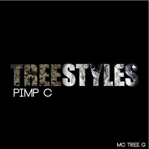 Tree - Pimp C