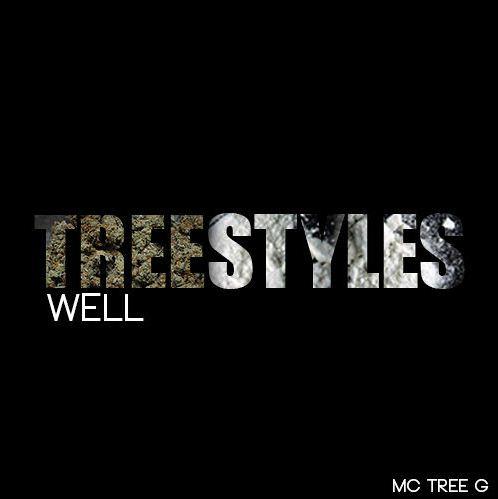 Tree - Well