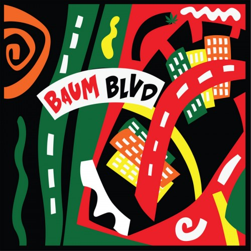 TreeJTV - Baum BLVD