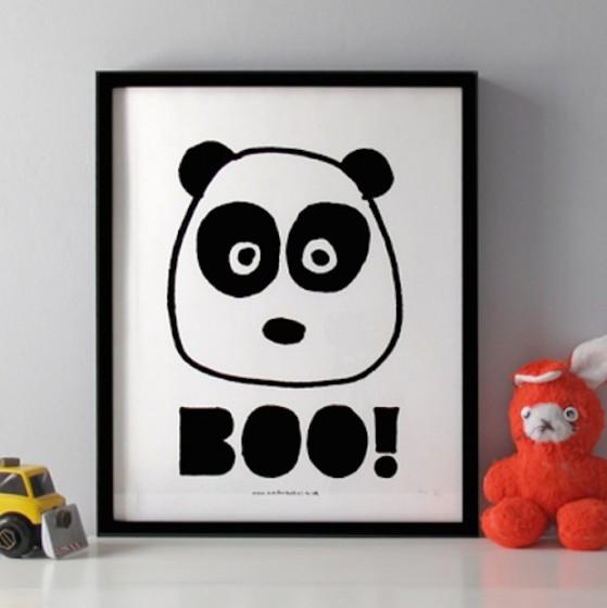 Mac-Miller-Boo-559x560